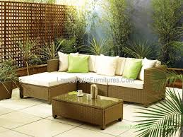 Furniture Awesome Outdoor Patio Furniture Austin Room Design