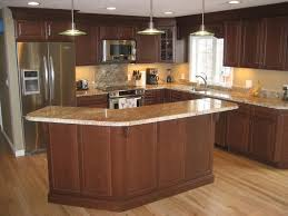 Angled Kitchen Island Ideas Kitchen Ideas Angled Kitchen Island Ideas