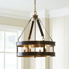 wayfair chandeliers for living room