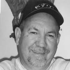 TODD HOWELL Obituary (2019) - Ocala Star-Banner