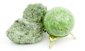 Apatite Gemstone Buzz