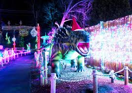 Christmas Lights Hartford Ct Christmas Lights 2020 2021 In Connecticut Dates Map