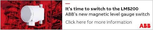Abb Measurement Analytics Instrumentation And Analyzer