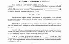 Mutual Confidentiality Agreement Confidentiality Agreement Sample Nda Template Elegant Mutual Salary 82
