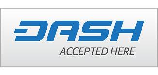 digitalcash (dash)  btc  latest forum price development and