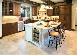rolling kitchen cabinet sophisticated rolling kitchen island small rolling kitchen cabinet kitchen small kitchen island with storage and seating rolling