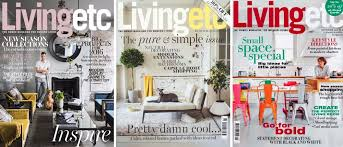 Interior Design Mag Best Best Interior Design Magazines You Need To Know