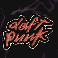 <b>Homework</b>: <b>Daft Punk</b>, <b>Daft Punk</b>: Amazon.fr: Musique