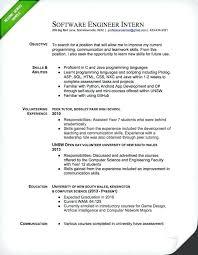 Best Resume For Electrical Engineer Emelcotest Com