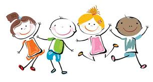 Babysitting 101 For Teens And Tweens Warner Library