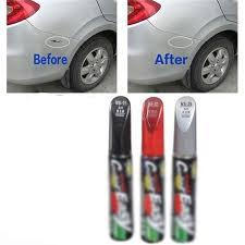 diy car paint repair uk do it your self