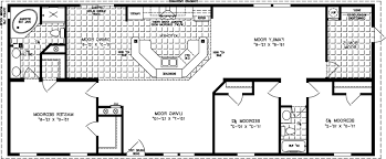 800 Square Foot House Plans  Home Planning Ideas 2017800 Square Foot House Floor Plans