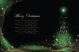 christmas cards backgrounds christmas card background free vector download 54 499 free vector