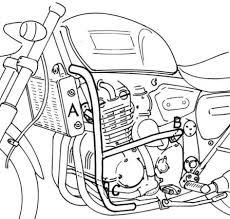 wiring diagram moto guzzi wiring image wiring diagram moto guzzi engine diagrams moto auto wiring diagram schematic on wiring diagram moto guzzi