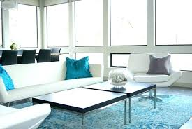 best rug material area for dogs living room rugs pad