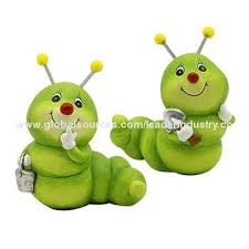 alice in wonderland caterpillar garden statue china new farm statues for outdoor decoration