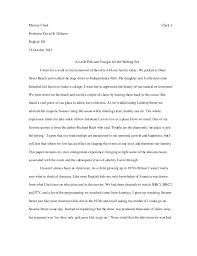 my first year college experience essay < coursework academic service my first year college experience essay