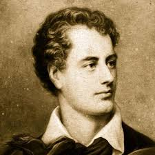 she walks in beauty by lord byron poems essays and  lord byron