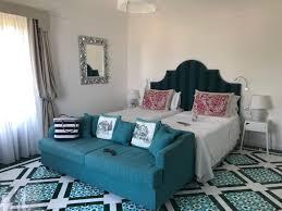 Annabelle Elegant Resort Bewertungen Fotos Preisvergleich