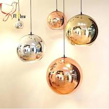 coloured glass pendant lights kitchen colored uk multi modern coloured glass pendant lights kitchen