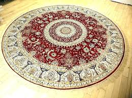5 foot round area rugs ft rug incredible best small ideas on red and black luxury area rugs design rug modern fl red round