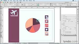 Create Pie Chart In Illustrator Cc Animating Infographics Simple Pie Charts