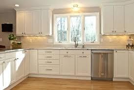 kashmir white granite countertops white granite best