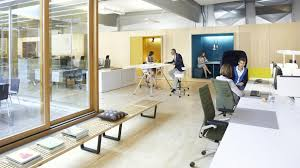 good office design. 5 rules of good office design home improvements by *adam\u0026cheri
