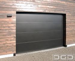 Garage Door overhead garage doors photos : 40 Small Overhead Garage Doors, Roll Door Gliderol Roll A Glide ...