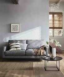 Home Made Bystijl Barn Voorjaar 2019 Inspiratie Sfeervol