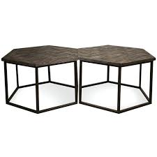 hexagonal coffee table studio hexagon coffee table reviews hexagonal coffee table nz hexagonal coffee table
