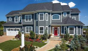 house siding colors. Colors For House Siding 5 Of The Most Popular Home Painting Color