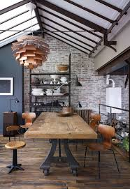 Kitchen And Dining Designs 1000 Ideas About Kitchen Dining Rooms On Pinterest Kitchen