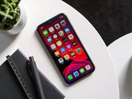 Iphone 11 Pro Im Test Apples Meisterwerk Hat Seinen Preis
