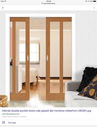 medium size of home design double closet doors meanwhile pin by jen on interior modern doors