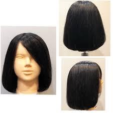 女性 薄毛薄毛女子にお勧めヘアくびれショートでボリューム