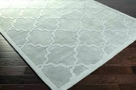 elegant gray and yellow rugs to new grey and yellow area rug yellow grey gray yellow area rug prepare