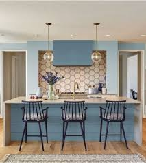 Behr Paint's Colour Of 40 Blueprint Calgary Herald Interesting Blueprint Interior Design Painting