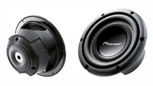pioneer speakers subwoofer. overview pioneer speakers subwoofer e