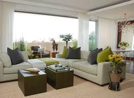 Decor For Living Room Ideas Home Interior Design Ideas 2017 in Living Room  Design Inspiration