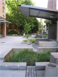 Small Picture 13 best What is Green Infrastructure images on Pinterest Rain