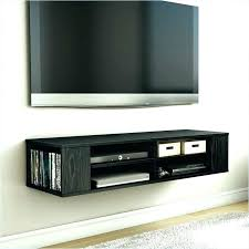 stands for under wall mounted tv. Perfect Wall Under Tv Cabinet Stand  Inside Stands For Under Wall Mounted Tv