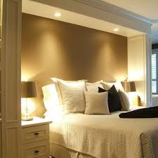 functional headboards   save this design to your ideabook