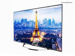 Audio Output 8 Things To Keep In Mind When Buying A Tv