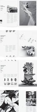 Architecture Design Better Pinterest Architecture and