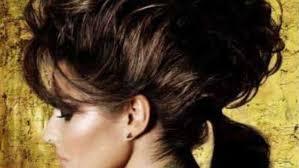 To Sú Vlasy Cheryl Cole Boduje S Novým účesom Aktualitysk