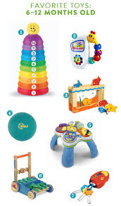 12 month grahams favorite toys 6 12 months claremont road