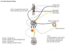 52 telecaster 3 way wiring diagram facbooik com Fender 5 Way Switch Wiring Diagram Fender 5 Way Switch Wiring Diagram #94 fender 5 way super switch wiring diagram