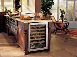 small wine cellar cooling units. Beautiful Units Hotel Room Needs A Small Wine Cellar Cooling Unit In Units N