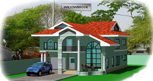 Small Picture Prissy Ideas 14 Building Plan Estate Ghana House Plans Kingsley